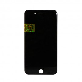 FRONTAL GE-809 IPHONE 7 PLUS PRETO MAXIMUS