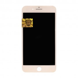 FRONTAL GE-809 IPHONE 7 PLUS BRANCO MAXIMUS