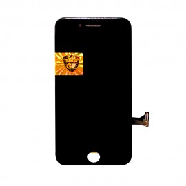 FRONTAL GE-810 IPHONE 8G PRETO GOLD EDITION MAXIMUS