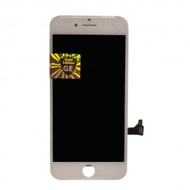 FRONTAL GE-810 IPHONE 8G BRANCO MAXIMUS