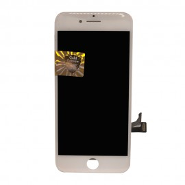 FRONTAL GE-808 IPHONE 7G BRANCO MAXIMUS
