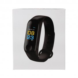 SMARTBAND RUN M3 GOLD EDITION GE-SB3