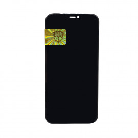 FRONTAL GE-816 IPHONE 11 PRO PRETO GOLD